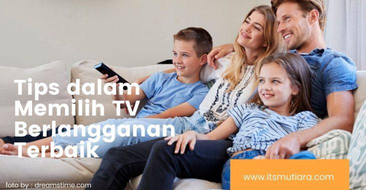 itsmutiara.com tv berlangganan
